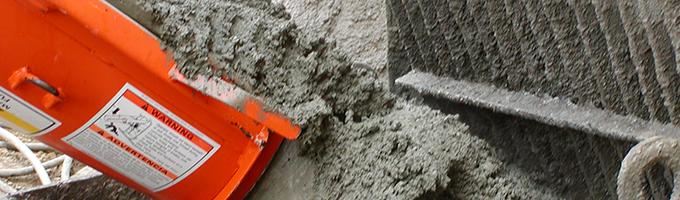 Продажа строительного раствора в Зеленограде